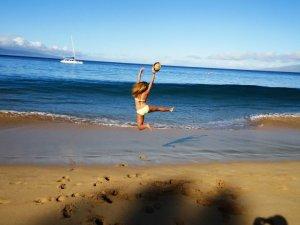 hawaii moments